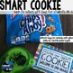 Back to School gift for students - smart cookie