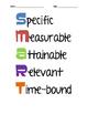 SMART Goal Unit