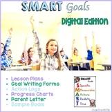 SMART Goals Digital Edition