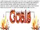 SMART Goals- SMART Goals PowerPoint- Excellent Aid to Teach about SMART Goals!!