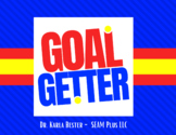 SMART Goals: The Goal Getter