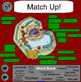 SMART Notebook Games: Animal and Plant Cells