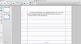 SMART Notebook Template: Looseleaf Paper Background