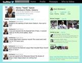 SMART Notebook Twitter Template