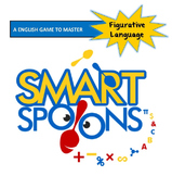 SPOONS: A Game of Figurative Language