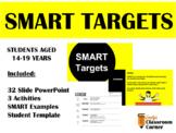 SMART Targets