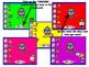 SMARTboard Center Rotation Board