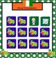 SMARTBOARD PHONICS GAMES:  St. Patrick's Day Edition