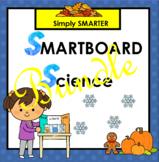 SMARTBOARD Science Bundle