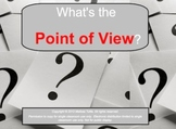 SMARTBoard Point of View .notebook. Printable flipbook & w