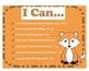 "Reading Street ""A Fox and a Kit"" SMARTboard First Grade Un"