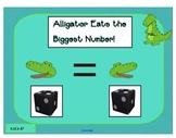 SMARTboard Daily Common Core Kindergarten Math