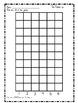SMARTboard Ten Frame Number Practice 1-6