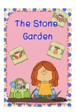 "Reading Street ""The Stone Garden"" SMARTboard 1st Grade Unit 5 Week 6"