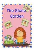 """Reading Street """"The Stone Garden"""" SMARTboard 1st Grade Unit 5 Week 6"""