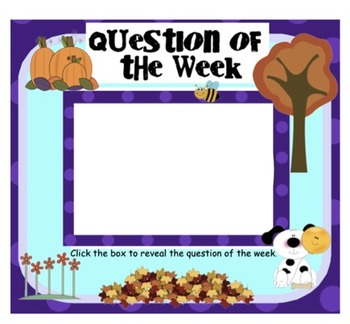 """Reading Street """"Tip and Tam"""" SMARTboard First Grade Unit R Week 3"""