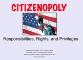 SMARTboard Unit Responsibilities, Rights, Privileges ~ Pri