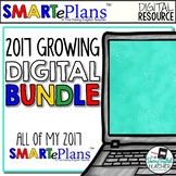 SMARTePlans 2017 Growing Bundle Membership for Google Drive
