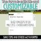 SMARTePlans Animal Farm Chapter 5 Quiz: Self-Grading Google Form