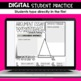 SMARTePlans Argument Writing Unit (Digital Google & Traditional)
