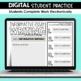 SMARTePlans Digital Informative Writing Unit for Google Drive