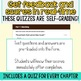 SMARTePlans Of Mice and Men Chapter 3 Quiz: Self-Grading Google Form