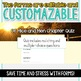 SMARTePlans Of Mice and Men Chapter Quizzes: Self-Grading Google Forms