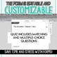 SMARTePlans Self-Grading The Outsiders Chapter 2 Quiz