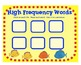 """Reading Street """"Max and Ruby"""" SMARTboard First Grade Unit"""