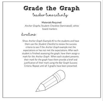 SMATH Unit 2:2 Displaying Data on Bar Graphs