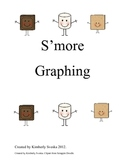 S'More Graphing Centers