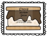 S'More Math Games