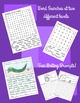 SNAKES!! Hands-On Activities & Creative Writing Prompts to