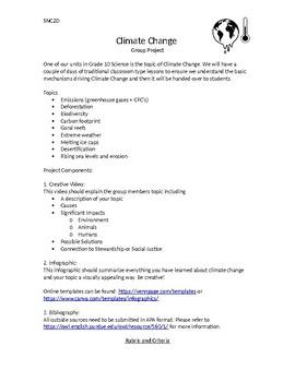 Snc2d Worksheets & Teaching Resources | Teachers Pay Teachers