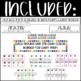 SNEAKY, SNACKY SQUIRREL - GAME COMPANION, BUNDLE (LANGUAGE & ARTICULATION)