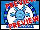 SNOWFLAKE BEHAVIOR CHART (WINTER BEHAVIOR MANAGEMENT CHART)SNOWFLAKES PRINTABLES