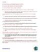 SOAP Gettysburg Address Analysis