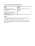 SOAP Note Guide
