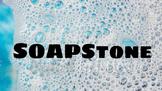 SOAPStone Presentation- Informational Reading Comprehension