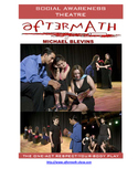 "SOCIAL AWARENESS THEATER ""aftermath"" a one-act respect-you"