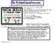 """SOCIAL SKILLS Task Cards GOOD FRIEND and NOT A FRIEND """"Task Box Filler"""" Autism"""