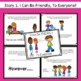 SOCIAL STORY~ Pack 5 {Friendship Skills}