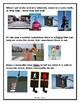 SOCIAL STORY - Street Safety