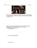 SOCIOLOGY *CULTURE* - The Da Vinci Code Film Guide