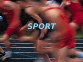 SOCIOLOGY - Sport PPT