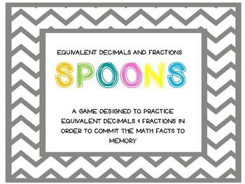 SOL 5.2 Spoons