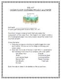SOL 5.6 Ocean Floor Project Assignment