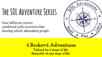 SOL Adventure Series Overview
