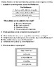 SOL Reading Test Preparation and Practice: Nonfiction Passages and Questions