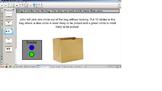 SOL TEI 3rd Grade Math Review Freebie! Line Plot, Comparing, Probability, Multip